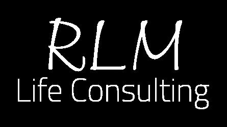 rlmlifeconsulting